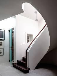 home design expo sydney luigi rosselli architects duplex in the city sydney floornature