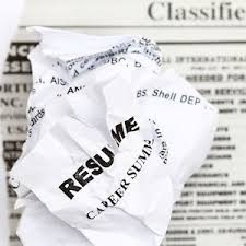 simple reasons your resume may end up in the trash bebee producer