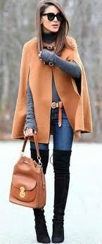 imagenes look invierno 566 best 2016 2017 moda para otoño invierno images on pinterest