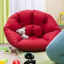 cilek need for sleep bean bag chair u0026 reviews wayfair