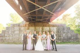 wedding photographers ta ta komoka wedding photography 43