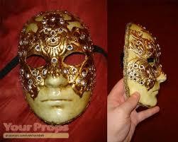 wide shut mask for sale wide shut wide shut mask tom cruise replica prop