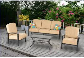 Mainstays Patio Furniture by Patio Mainstays Patio Furniture Home Interior Design