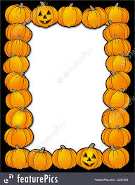 collection halloween picture frame pictures amazon com trick or