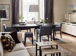 ikea dining room sets best 20 ikea dining room ideas on dining room tables