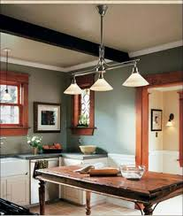 Modern Pendant Lighting For Kitchen Island by Kitchen Hanging Lights Over Island Copper Pendant Light Kitchen