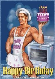 Birthday Princess Meme - happy birthday targeticas de cumple pinterest happy birthday