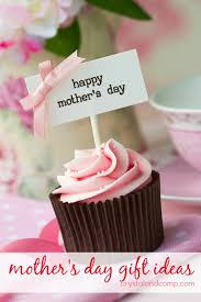 ideas for mother s day mother s day gift basket ideas crystalandcomp com