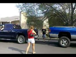 dodge vs ram toyota tundra vs dodge ram who has the stronger truck