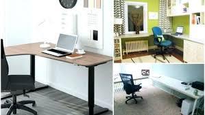 T Shaped Desks T Shaped Desks Fice Furniure Ausralia T Shaped Computer Desks