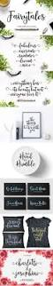 best 25 whimsical fonts ideas only on pinterest fancy writing
