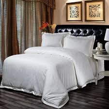 Percale Sheets Definition Bedrooms 800 Thread Count Sheets 800 Thread Count Egyptian