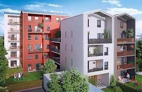 bureau de poste bobigny appartements neufs à bobigny 93 vertikhome