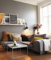 Decorating Apartment Ideas On A Budget Apartment Decor Ideas On A Budget Photo Gallery Images Of Great