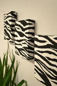 Black And White Zebra Bedrooms 149 Best Zebra Print Images On Pinterest Zebras Zebra Print And