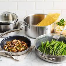 cuisine ricardo com cuisine batterie cuisine ricardo cuisine design et décoration photos