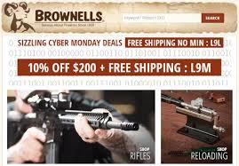 black friday firearm deals cdnn daily bulletin