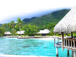 moorea tahiti big tick off the bucket list luxperience