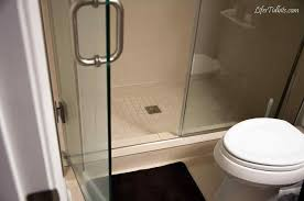 vigo shower door installation vigo shower doors frameless shower doors with silver handle