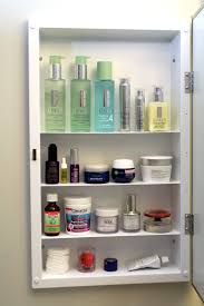 Organize Bathroom by How To Organize Your Bathroom Drawers Cabinets