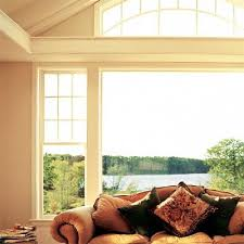 Anderson Awning Windows Windows Replacement Windows