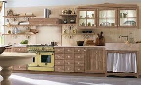 cuisine style loft industriel cuisine style loft industriel meuble de cuisine industriel facade