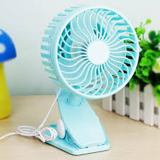 Small Desk Fans Wholesale Small Desk Fan Usb Mini Fans Usb Mini Portable Clip Fan