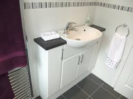 see our work at curtis brothers bathrooms