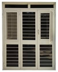 French Door Photos - french doors two panels door manufacturer supplier pune india