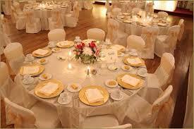 rent wedding reception decorations wedding corners