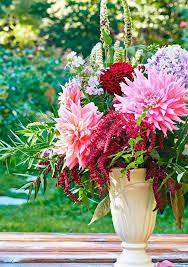 Summer Flower Garden Ideas - 501 best garden ideas u0026 garden design images on pinterest