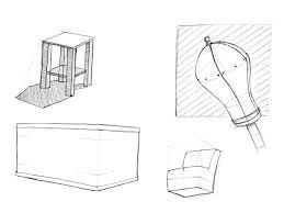 sketch 365 u2013 a designer u0027s quest u2013 merlin rebrović