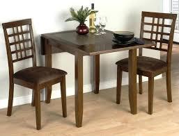 Drop Leaf Kitchen Table For Small Spaces Drop Leaf Kitchen Table Kulfoldimunka Club
