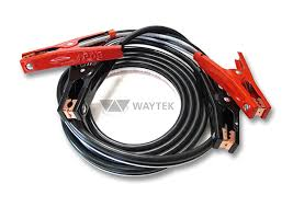 automotive wire electrical wire and more waytek wire