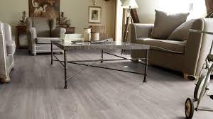 Aspen Laminate Flooring Tarkett Vinyl Starfloor Grey Aspen Oak 5925012