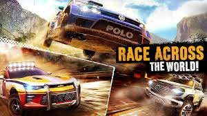 asphalt xtreme rally racing v 1 4 2b apk hack mod apk pro