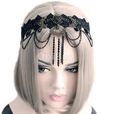 1950s headband headband lace fascinators headpieces for women ebay