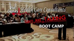 Interior Health Home Care by Home Care Training Home Health Care Training Youtube