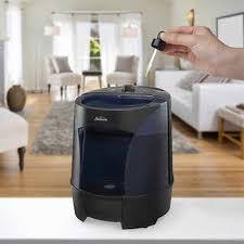 Mattamy Home Design Center Gta Humidifiers Costco