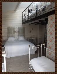 chambre d hotes les herbiers chambre d hôtes la forge des collines chambre le marteau rigolo