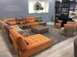 showroom canapé nouveau showroom en nouvelles