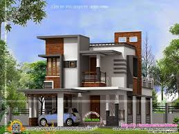 design a house plan download how to design a house in low budget adhome