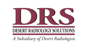 desert radiology solutions unveils on site diagnostic and