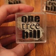 5 must see u0027one tree hill u0027 u0026 u0027dawson u0027s creek u0027 filming locations
