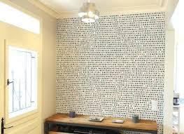 papier peint original chambre papier peint original papier peint original flower chamber 3d 3d