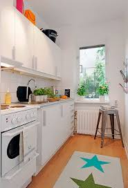 small square kitchen design ideas narrow kitchen design ideas ideas for interior