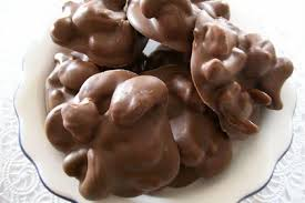 where can i buy chocolate rocks order cashew chocolate in delhi send online cashew