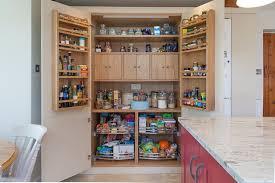 vorratsschrank küche vorratsschrank küche weiß kochkor info