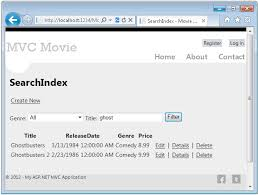layout design in mvc 4 intro to asp net mvc 4 microsoft docs