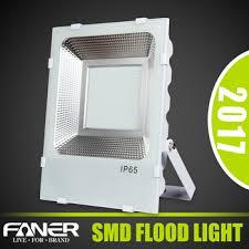 100 watt led flood light price factory outlet stadium floodlight 100w led flood light led flood